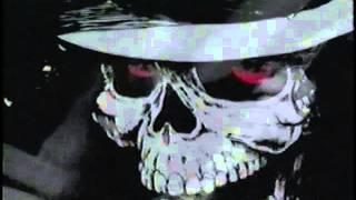 Blackbone - Falling Down (Music Video)
