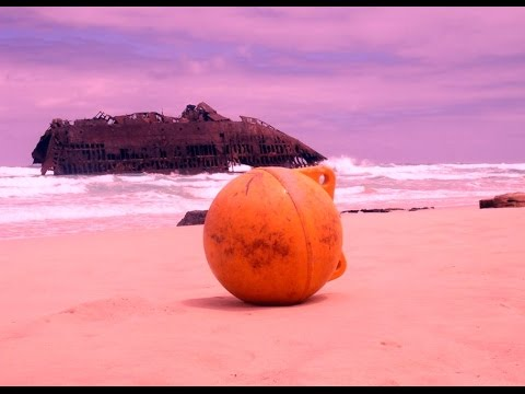 INSPÏRING CAPE VERDE - Produce your TRAVEL BUCKET LIST  - Cape Verde # MOTION PICTURE FREE EDITING!