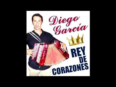 Diego Garcia en vivo Audio 20 05 17