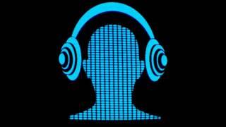 MC Pikachu - Vai Toma | Com Grave & Distorção de Áudio