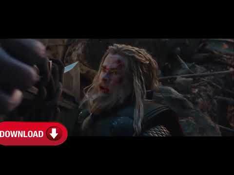 avengers-endgame-thor-best-part-you-shouldn't-miss-it