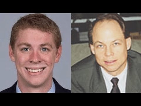 Stanford Rape Case Judge Quits Criminal Court