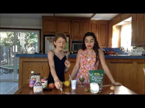 House of Loonies Episode 2 Bad Baking
