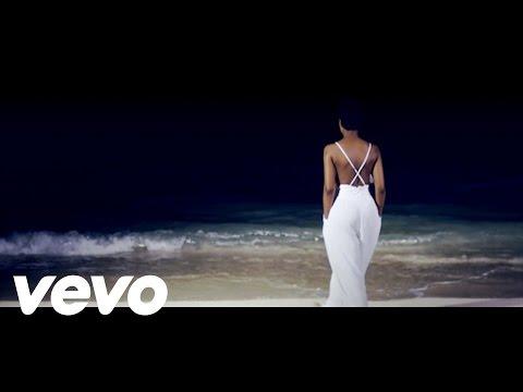 Dej Loaf - Love Is Near (New Song 2017)