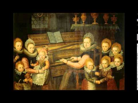 Domenico Scarlatti Harpsichord Sonatas K204a - K216 Scott Ross 13