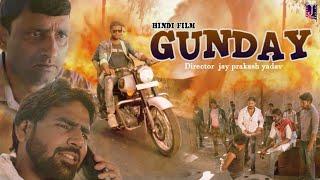 GUNDAY || गुंडे || Official Trailer (Hindi movie)