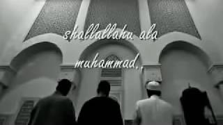 Download lagu Shallallahu ala Muhammad MP3