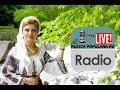 Download Elisabeta Vasile - Colaj muzica de petrecere sarbe si hore de Sf. Constantin si Elena nou 2017