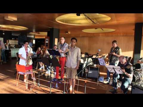 Concert de Jazz au Meteo à Poitiers