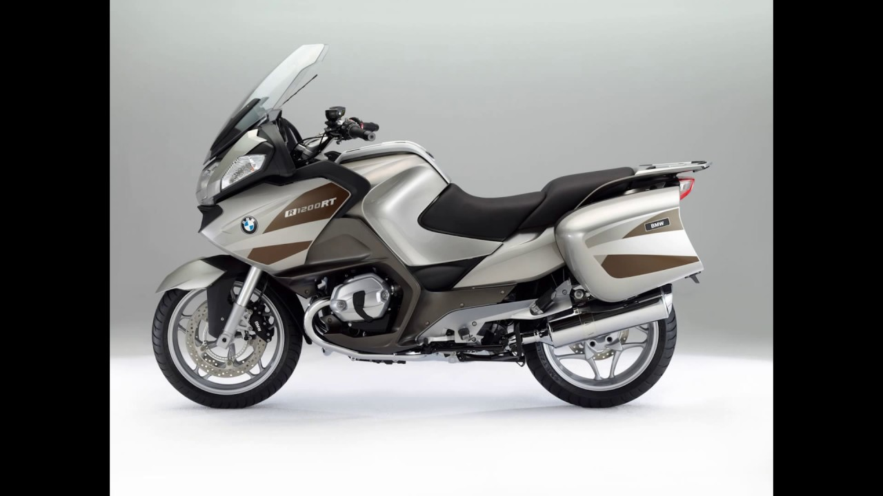 2018 bmw k1200.  k1200 new 2017 bmw r1200rt 2018  tour bike in bmw k1200 0