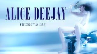 Alice Deejay Who Needs Guitars Anyway 2000 Full Album.mp3