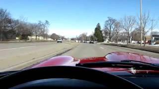 1966 Jaguar, 2 of 4, Auto Appraise, Inc, http://www.autoappraise.com, 810-694-2008