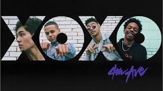 Video 4th Ave - XOXO download MP3, 3GP, MP4, WEBM, AVI, FLV September 2018