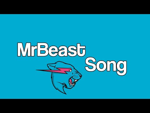 mrbeast-song-[lyrics]