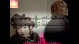 【fripSide】  ピアノアレンジ white forces piano arrange