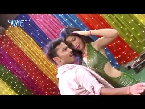 ऊ पार छपरा - Abhi Uoo Na Hoi | Live Dance | Bhojpuri Hit Song 2014