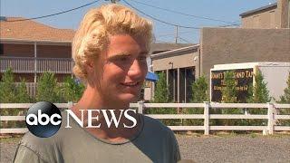 teen-struck-by-lightning-caught-on-video