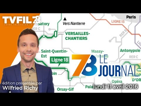 78-le-journal-edition-du-lundi-11-avril-2016