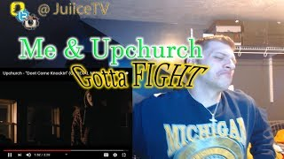 """Rap Coach Reacts 