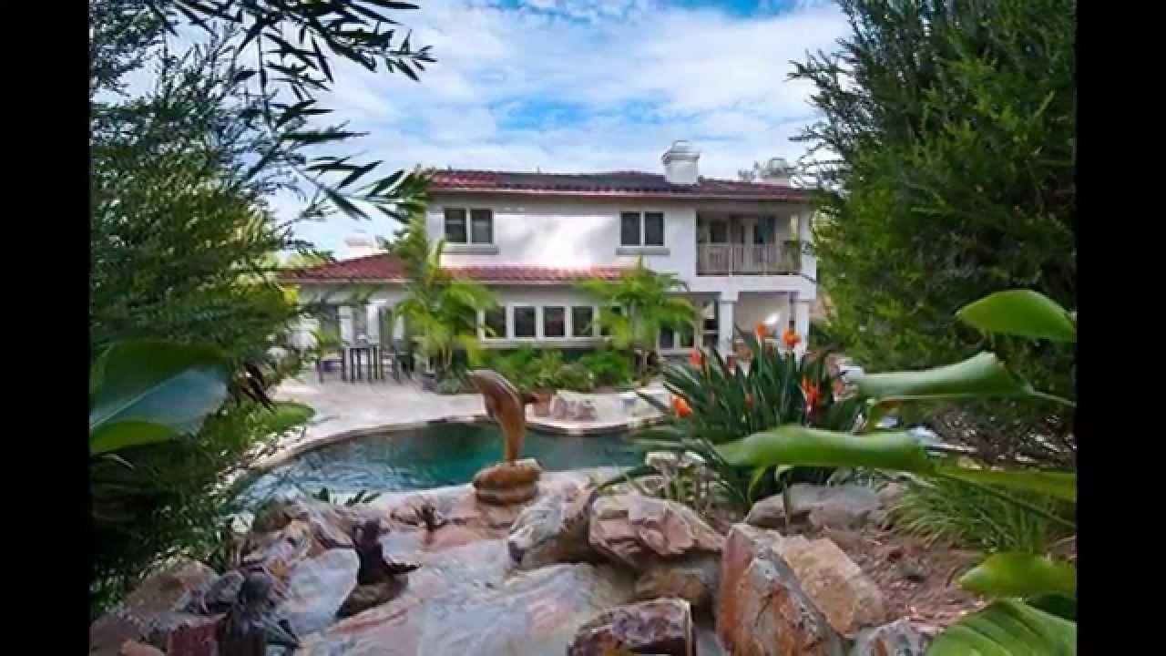 Michael Jackson House For Sale