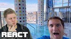 React: Das teuerste Hotelzimmer der Welt