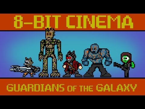 guardians-of-the-galaxy---8-bit-cinema