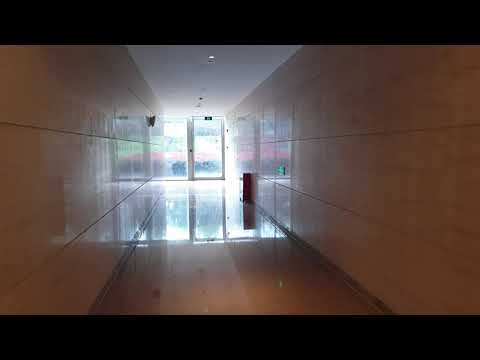 DoubleTree by Hilton Hotel Gym, pool, Yoga, Billjart, Children play Hangzhou China