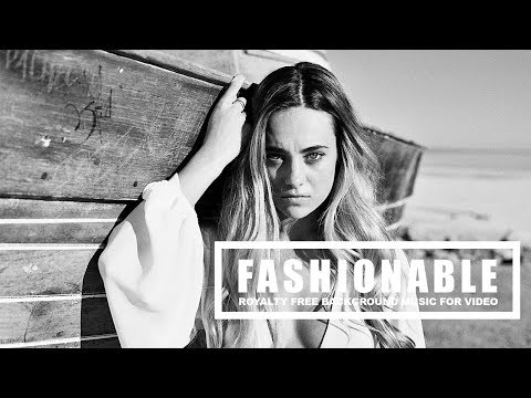Music for fashion show free download mp3 22