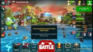 Battle Bay #2