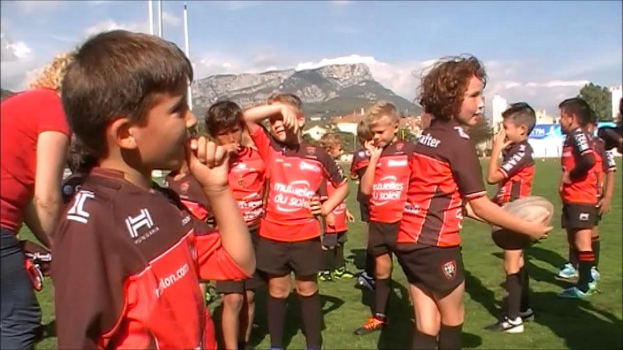Rct Toulon Calendrier.Rugby Rct Toulon Association Preparation Calendrier 2018 Live Tv Sports Saison 201 2018