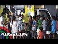 TV Patrol Mga Mag Aaral Evacuees Na Naghahati Sa Gusali Aminadong Nahihirapan mp3