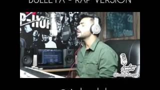 Bulleya Rap Version | By Badal