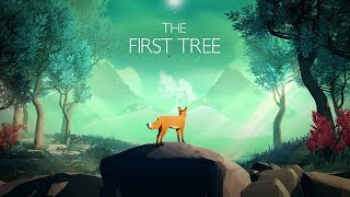 The First Tree Review (Xbox One, PS4, Switch)