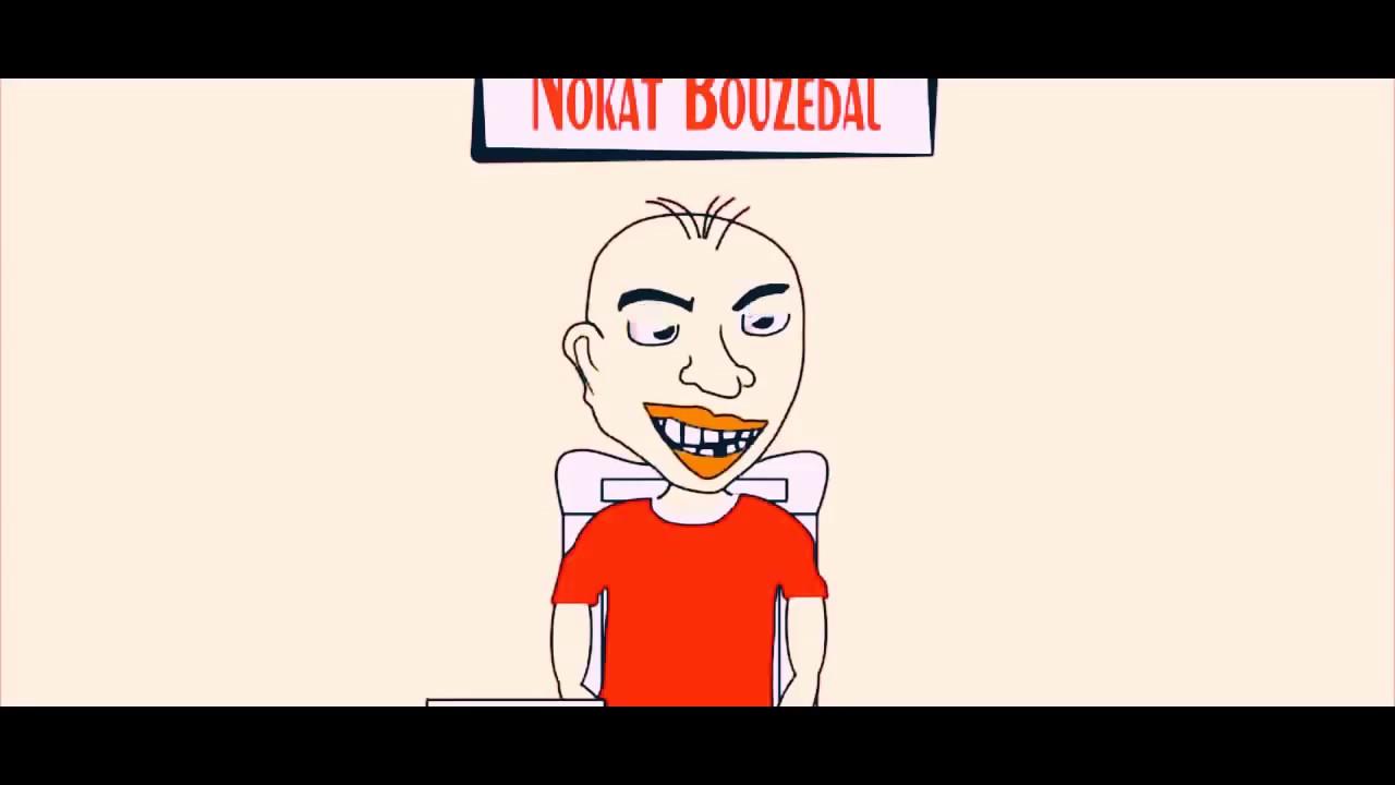 BOUZEBALE TÉLÉCHARGER GRATUIT VIDEO