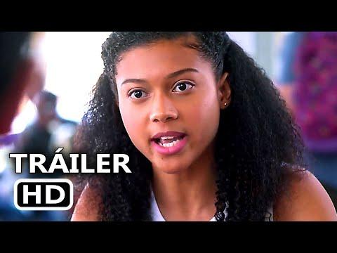 ON MY BLOCK Temporada 3 Tráiler Español Latino SUBTITULADO (2020) Netflix