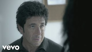 Watch Patrick Bruel Maux Denfants video