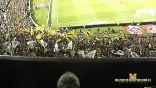 Libres y lokos - Soy de la U de Nuevo León YouTube Videos