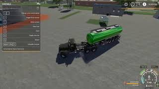 Cargill factory almost done... -- Watch live at https://www.twitch.tv/dragonseye2020.