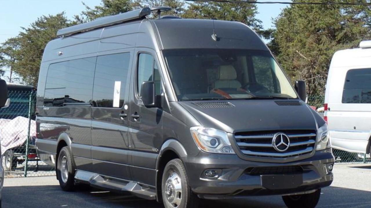 Midwest Automotive Designs >> New 2017 Midwest Automotive Designs Weekender For Sale Near Charlotte Winston Salem Asheville Nc