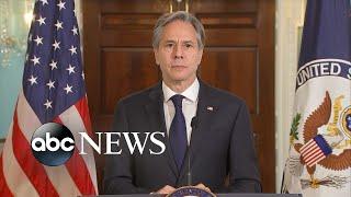 National News on FREECABLE TV