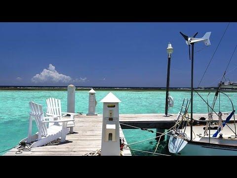 Don Juan Beach Resort All Inclusive, Boca Chica, Greater Santo Domingo, Dominican Republic