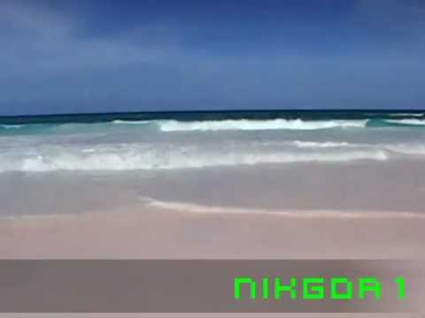 Taliesin - Pure Beach