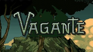 Vagante - Roguelike , Action-RPG , Platforming Glory! - Early Access , Alpha