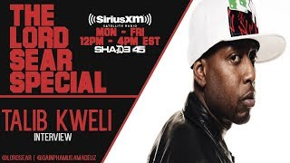 the lord sear special   talib kweli on jay z free styling on his beat album with styles p more