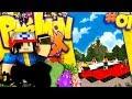 UN NUOVO INIZIO E UNO STARTER MAI VISTO Minecraft ITA PIXELMON GX 1 mp3
