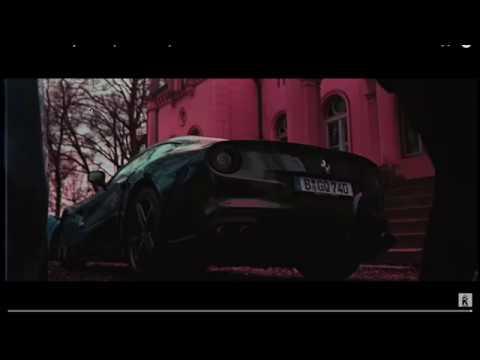 Blei - Kontra K feat. Veysel - Lyrics
