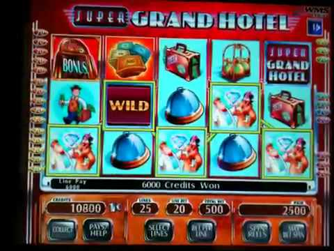 How the Coronavirus Affected On the internet Casinos