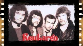 Key Largo - Voodoo Rhythm (1970)