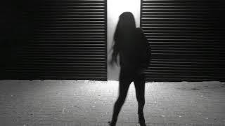 Sam Smith - Too Good At Goodbyes Choreography