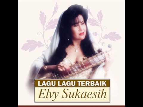 Ratu Dangdut Elvy Sukaesih - Sukriya